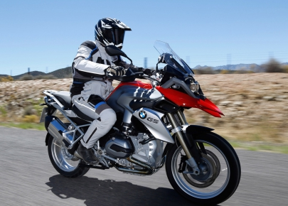 2018 bmw gs 1200. interesting 2018 bmw r 1200 gs intended 2018 bmw gs